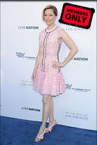 Celebrity Photo: Elizabeth Banks 3000x4468   1.3 mb Viewed 5 times @BestEyeCandy.com Added 296 days ago