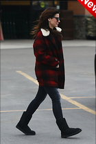 Celebrity Photo: Sandra Bullock 1200x1799   139 kb Viewed 12 times @BestEyeCandy.com Added 11 days ago