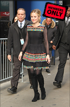 Celebrity Photo: Kristen Bell 2512x3823   1.6 mb Viewed 1 time @BestEyeCandy.com Added 9 days ago