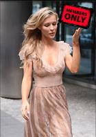 Celebrity Photo: Joanna Krupa 2610x3682   1.4 mb Viewed 3 times @BestEyeCandy.com Added 16 hours ago