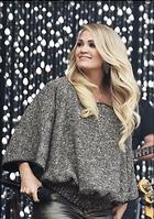 Celebrity Photo: Carrie Underwood 1200x1706   467 kb Viewed 11 times @BestEyeCandy.com Added 15 days ago