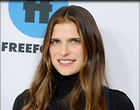 Celebrity Photo: Lake Bell 1200x944   152 kb Viewed 34 times @BestEyeCandy.com Added 103 days ago