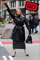 Celebrity Photo: Jennifer Lopez 1691x2536   2.8 mb Viewed 1 time @BestEyeCandy.com Added 29 hours ago