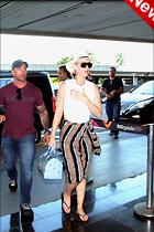 Celebrity Photo: Katy Perry 1200x1800   284 kb Viewed 24 times @BestEyeCandy.com Added 3 days ago