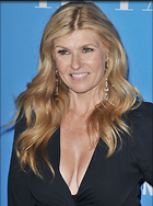 Celebrity Photo: Connie Britton 1200x1608   387 kb Viewed 47 times @BestEyeCandy.com Added 92 days ago