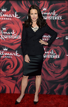 Celebrity Photo: Andie MacDowell 1200x1887   308 kb Viewed 195 times @BestEyeCandy.com Added 400 days ago