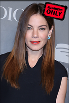 Celebrity Photo: Michelle Monaghan 3010x4515   1.4 mb Viewed 4 times @BestEyeCandy.com Added 96 days ago