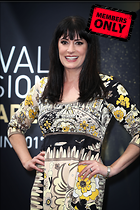 Celebrity Photo: Paget Brewster 3159x4739   1.9 mb Viewed 0 times @BestEyeCandy.com Added 2 days ago