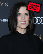 Celebrity Photo: Neve Campbell 2652x3293   1.7 mb Viewed 1 time @BestEyeCandy.com Added 234 days ago