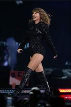 Celebrity Photo: Taylor Swift 1200x1800   142 kb Viewed 50 times @BestEyeCandy.com Added 52 days ago