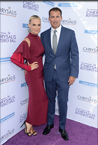 Celebrity Photo: Molly Sims 3000x4454   1.1 mb Viewed 37 times @BestEyeCandy.com Added 73 days ago