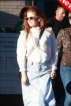 Celebrity Photo: Isla Fisher 1200x1801   233 kb Viewed 2 times @BestEyeCandy.com Added 3 days ago