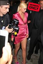 Celebrity Photo: Kylie Jenner 2133x3200   2.1 mb Viewed 0 times @BestEyeCandy.com Added 2 days ago