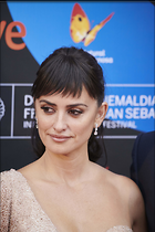 Celebrity Photo: Penelope Cruz 2833x4252   824 kb Viewed 28 times @BestEyeCandy.com Added 32 days ago