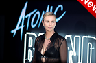 Celebrity Photo: Charlize Theron 1024x683   120 kb Viewed 1 time @BestEyeCandy.com Added 4 hours ago