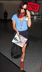 Celebrity Photo: Megan Fox 2387x4104   6.0 mb Viewed 1 time @BestEyeCandy.com Added 53 days ago