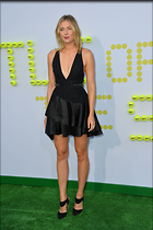 Celebrity Photo: Maria Sharapova 1200x1803   220 kb Viewed 103 times @BestEyeCandy.com Added 18 days ago