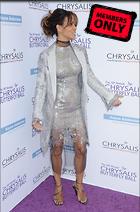 Celebrity Photo: Halle Berry 3000x4533   1.3 mb Viewed 5 times @BestEyeCandy.com Added 9 days ago