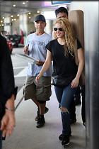 Celebrity Photo: Shakira 1500x2250   309 kb Viewed 14 times @BestEyeCandy.com Added 32 days ago