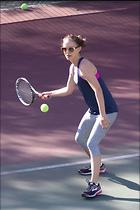 Celebrity Photo: Natalie Portman 1200x1800   157 kb Viewed 7 times @BestEyeCandy.com Added 18 days ago