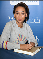 Celebrity Photo: Melanie Brown 1200x1639   218 kb Viewed 51 times @BestEyeCandy.com Added 172 days ago