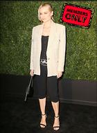 Celebrity Photo: Diane Kruger 1600x2191   1.3 mb Viewed 3 times @BestEyeCandy.com Added 13 days ago