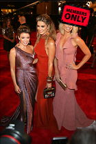 Celebrity Photo: Dannii Minogue 2737x4105   1.6 mb Viewed 3 times @BestEyeCandy.com Added 203 days ago
