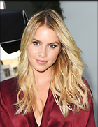 Celebrity Photo: Claire Holt 1200x1562   344 kb Viewed 58 times @BestEyeCandy.com Added 245 days ago