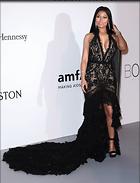 Celebrity Photo: Nicki Minaj 1200x1566   166 kb Viewed 21 times @BestEyeCandy.com Added 27 days ago