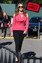 Celebrity Photo: Elizabeth Hurley 2200x3300   1.5 mb Viewed 0 times @BestEyeCandy.com Added 29 days ago