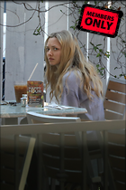 Celebrity Photo: Amanda Seyfried 1925x2894   1.9 mb Viewed 1 time @BestEyeCandy.com Added 2 days ago