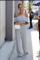 Celebrity Photo: Leona Lewis 1200x1800   203 kb Viewed 18 times @BestEyeCandy.com Added 22 days ago
