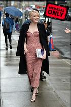 Celebrity Photo: Emma Stone 2400x3600   2.2 mb Viewed 1 time @BestEyeCandy.com Added 28 days ago