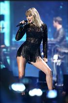 Celebrity Photo: Taylor Swift 2800x4200   447 kb Viewed 187 times @BestEyeCandy.com Added 28 days ago