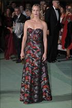 Celebrity Photo: Amber Valletta 1200x1803   281 kb Viewed 76 times @BestEyeCandy.com Added 297 days ago