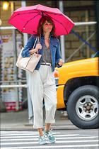 Celebrity Photo: Helena Christensen 1200x1800   282 kb Viewed 13 times @BestEyeCandy.com Added 119 days ago