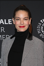 Celebrity Photo: Michelle Monaghan 2332x3500   1,101 kb Viewed 40 times @BestEyeCandy.com Added 331 days ago