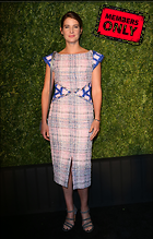 Celebrity Photo: Cobie Smulders 3599x5642   2.6 mb Viewed 4 times @BestEyeCandy.com Added 56 days ago