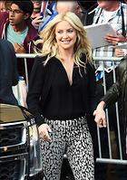 Celebrity Photo: Kate Hudson 2550x3631   906 kb Viewed 28 times @BestEyeCandy.com Added 14 days ago
