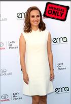 Celebrity Photo: Natalie Portman 2061x3000   2.2 mb Viewed 0 times @BestEyeCandy.com Added 18 days ago