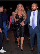 Celebrity Photo: Mariah Carey 1200x1614   226 kb Viewed 36 times @BestEyeCandy.com Added 16 days ago