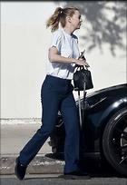 Celebrity Photo: Ellen Pompeo 1200x1748   286 kb Viewed 14 times @BestEyeCandy.com Added 77 days ago