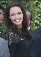 Celebrity Photo: Angelina Jolie 2175x3000   343 kb Viewed 51 times @BestEyeCandy.com Added 66 days ago