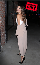 Celebrity Photo: Arianny Celeste 2190x3500   2.3 mb Viewed 1 time @BestEyeCandy.com Added 91 days ago