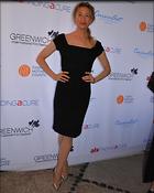 Celebrity Photo: Renee Zellweger 2607x3259   897 kb Viewed 78 times @BestEyeCandy.com Added 68 days ago