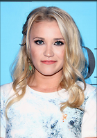 Celebrity Photo: Emily Osment 1200x1696   347 kb Viewed 116 times @BestEyeCandy.com Added 233 days ago