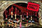 Celebrity Photo: Julia Roberts 7208x4806   4.6 mb Viewed 0 times @BestEyeCandy.com Added 59 days ago