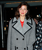 Celebrity Photo: Maggie Gyllenhaal 1200x1439   355 kb Viewed 18 times @BestEyeCandy.com Added 72 days ago