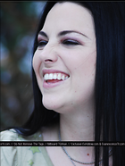 Celebrity Photo: Amy Lee 700x928   374 kb Viewed 51 times @BestEyeCandy.com Added 228 days ago