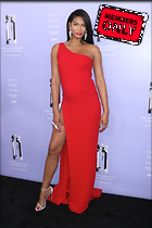 Celebrity Photo: Chanel Iman 3078x4618   1.9 mb Viewed 0 times @BestEyeCandy.com Added 64 days ago